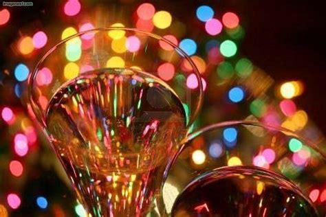 imagenes navideñas fiestas ocio y cultura pr 234 t 224 porter