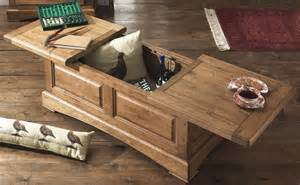 pdf woodwork coffee table with storage plans download diy plans the faster amp easier way to