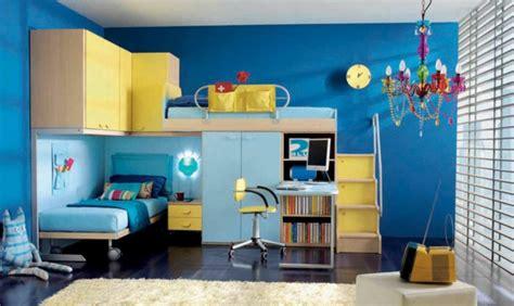 chambre d enfant bleu chambre d enfant bleu rellik us rellik us