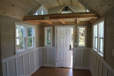 molecule tiny houses tiny house town craftsman bungalow from molecule tiny homes