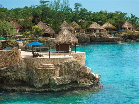 Rock House Jamaica by Photo Of The Day Bridalguide