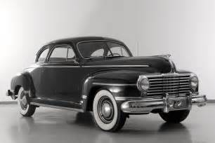 dodge vehicle history archives 187 page 3 of 12 187 the