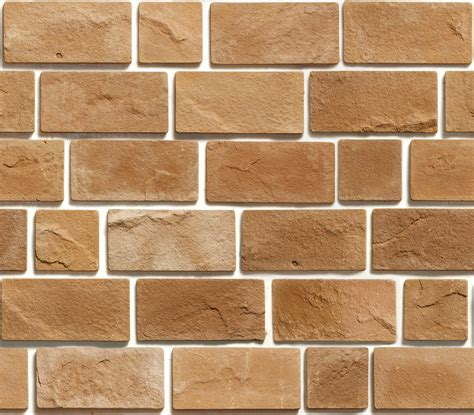 textured wall tiles stone hewn tile texture wall download photo stone texture