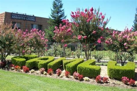 top  assisted living facilities  stockton ca