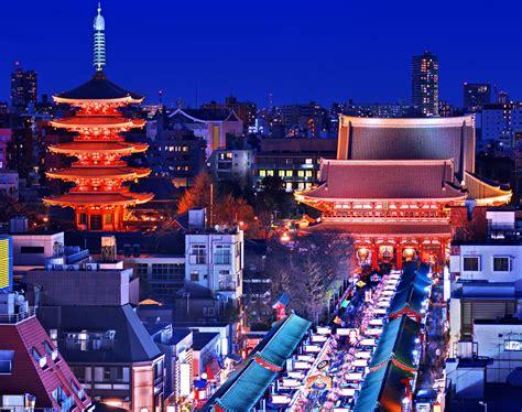 cheap flights  tokyo  trip airfares  tokyo flights tyo