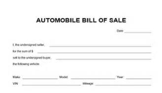 basic bill of sale car pictures car canyon