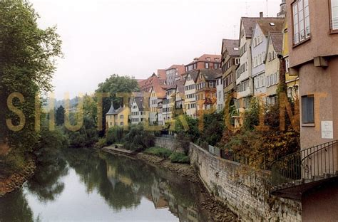 quaint town quaint german town places i d like to see pinterest