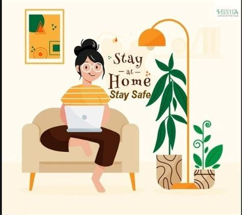 lets stay  home  stay safestay livewe
