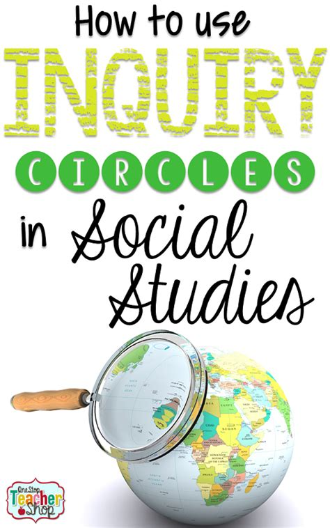 draw the circle study guide with dvd taking the 40 day prayer challenge books social studies on 13 colonies world history