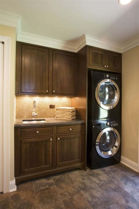 elegant laundry room designs   ideas