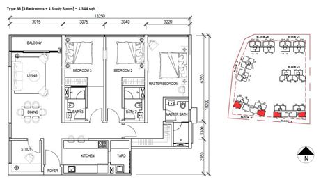 floor plan sle with measurements floor plan sle with measurements 88norwich com