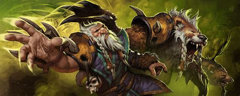 Kaos Dota 2 Lone Druid discussion of this day lone druid syllabear 12 april 2014 dota2