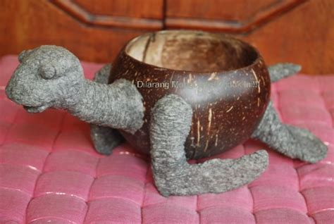 batok kelapa astry craft batok kelapa astry craft