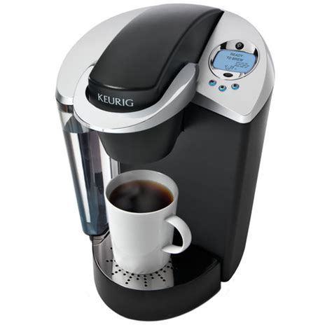 Keurig Coffee Maker keurig b60 special edition brewing system keurig single serve coffee maker keurig brewing system
