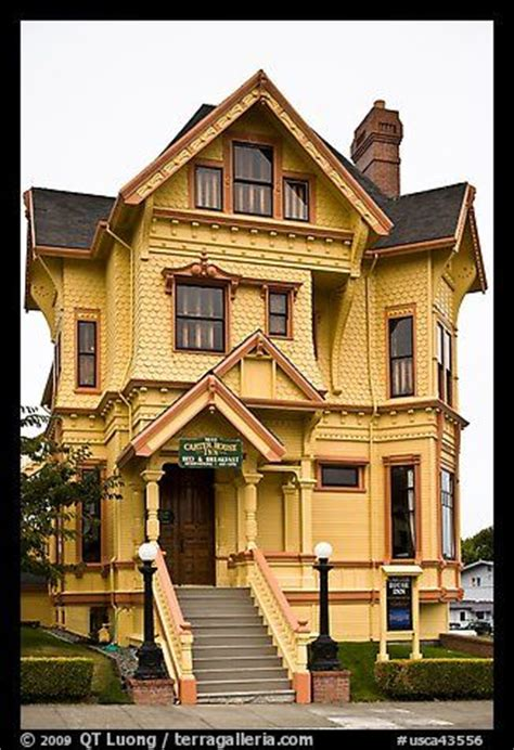 yellow victorian house 266 best images about painted ladies on pinterest queen anne victorian porch and