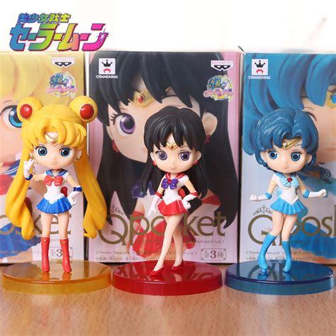 Qposket Sailor Moon sailor pluto promotion shop for promotional sailor pluto on aliexpress