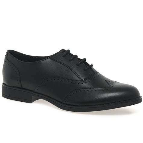 school shoes for clarks sami flash black school shoes charles clinkard