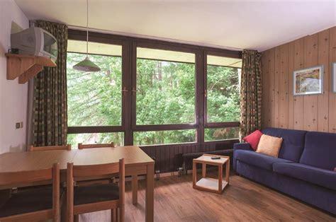 appartamenti marilleva 900 appartamenti montana 900 val di sole