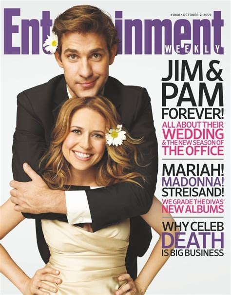 The Office Jim And Pam Wedding by Pam And Jim Wedding Jam Cover For Ew The Office Photo