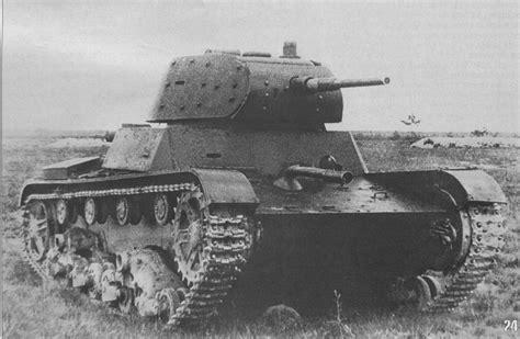 ot 133 tank flamethrower world war photos tanks with flamethrowers in ww2 wwii forums