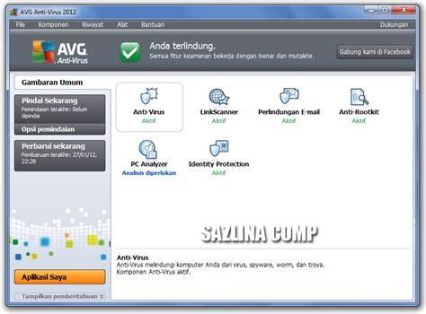 full version antivirus for windows 8 avg antivirus 2012 full version all downloading software