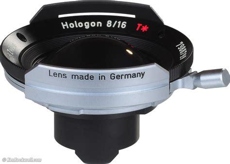 Per Ceper Merk H R Made In Germany Bmw 4 Series F32 Spt Tein Eibach 16mm Comparison