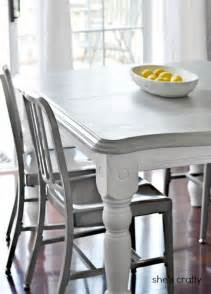 pinterest pictures of yellow end tables with gray 25 best ideas about grey table on pinterest grey