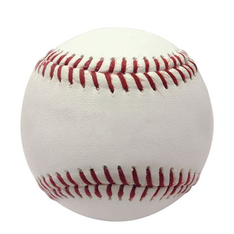 9 Baseball White by Baseball Www Pixshark Images Galleries With A