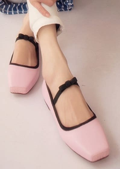 shoes for comfort and fashion ballet shoes and fashion fusion of comfort global online