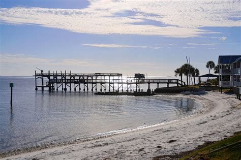 best small towns to visit 15 best small towns to visit in north carolina the crazy