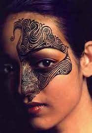 panamanian tribal tattoos 1000 images about tatouages du monde on maori