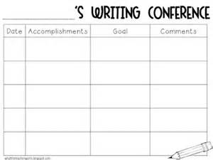 writing conference template what the wants writing conferences