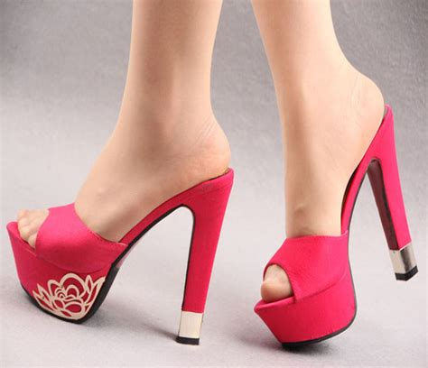 bedroom slippers with heels bedroom slippers with heels photos and video