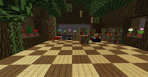 minecraft house inside minecraft special house eco friendly house inside by ixxgoldxxi on deviantart