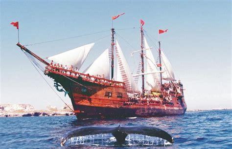 imagenes de barcos antiguos y modernos mejores 45 im 225 genes de barcos en pinterest remolques
