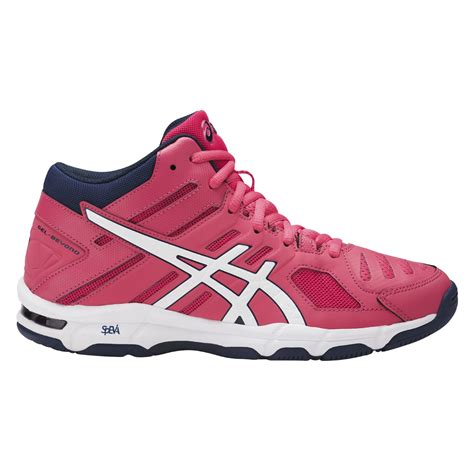 Harga Asics Gel Beyond 5 Mt asics gel beyond 5 mt nencini sport