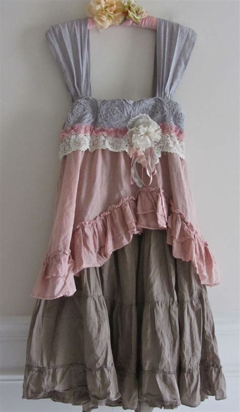 shabby chic of the dresses lace shabby chic dress things to make