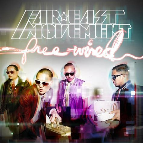 like a g6 far east movement like a g6 lyrics genius lyrics