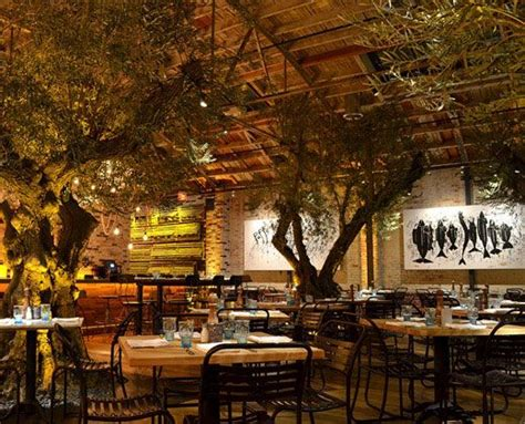 7 best images about seafood themed restaurant ideas on