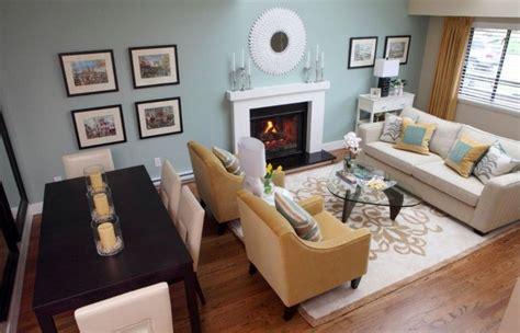 rectangular living room layout   modern small
