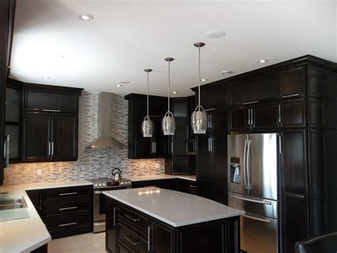 Kitchen Cabinets Mahogany by Kitchen Cabinets Nl St Johns Counter Tops Solid Surfaces Newfoundland