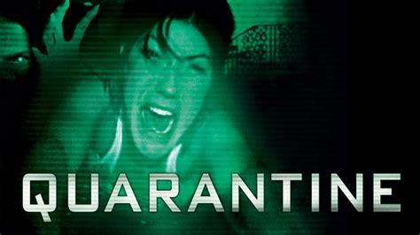 quarantine film download image gallery quarantine movie
