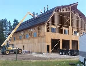 Montana Floor Plans gaf empire roof coatings