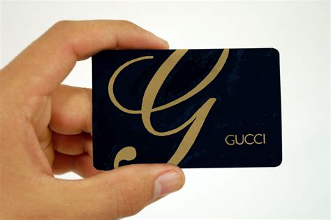 Gucci Gift Cards - gucci gift card