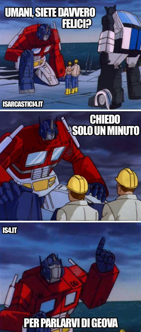 Transformers Meme - transformers memes related keywords transformers memes