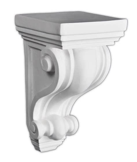Foam Corbel polyurethane decorative corbel fdccb 1068