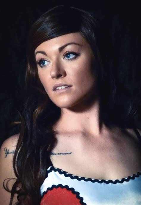 tattoo eyeliner kalgoorlie sarah weitenberg model kalgoorlie boulder western