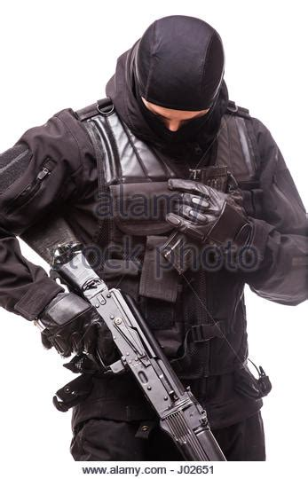 Swat S W A T Black swat stock photos swat stock images alamy