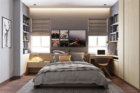 great bedrooms grey bedrooms ideas to rock a great grey theme