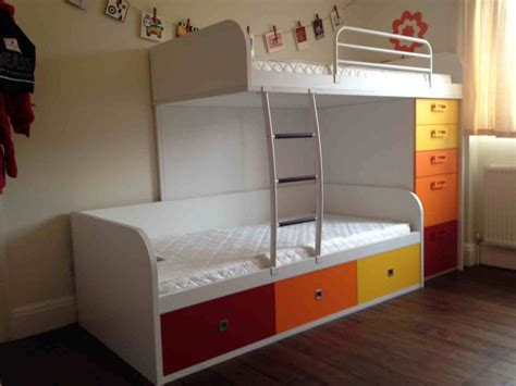 funky bed headboards why you must choose funky bunk beds for children
